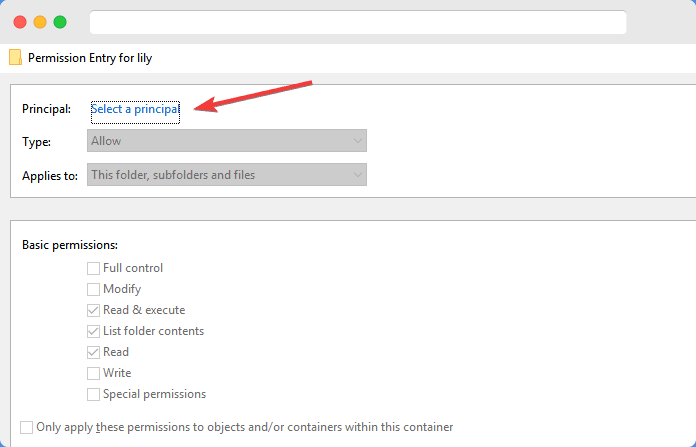 How To Delete As Adminstrator