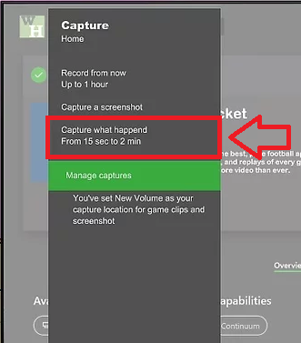 How To Record Xbox One Gameplay